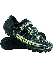 última selección Precio 50% diseño atemporal Zapatillas de ciclismo | Amazon.es