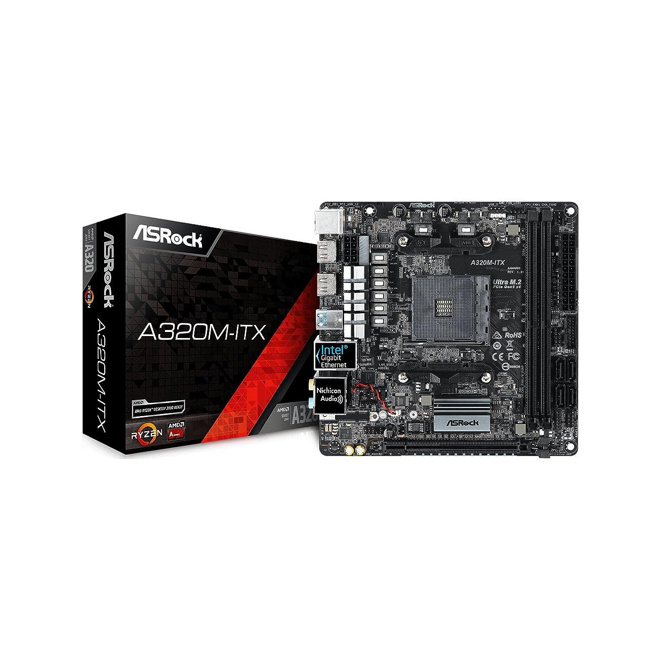 認証ボイコットサイレンASRock Intel Z390 チップセット搭載 ATX マザーボード Z390 Extreme4