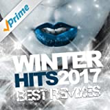 Hallelujah (B Remix)