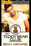 The Teddy Bear Club: A sweet gay families romance