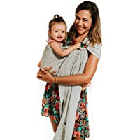 Amazon Best Sellers Best Child Carrier Slings