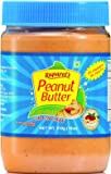 Ruparel's Peanut Butter Crunchy 510g