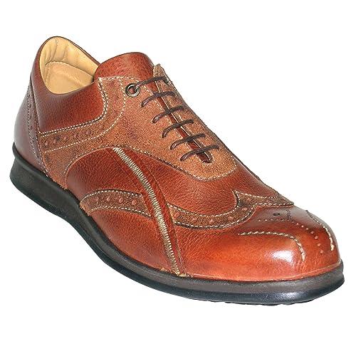Uomo Scarpe Eleganti Grandiscarpe Sportive StringataColore 45Lq3RAj