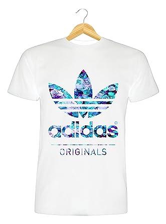tee shirt adidas homme xxl