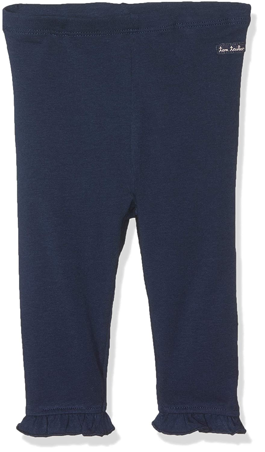 Tom Tailor Leggings Bimba TOM TAILOR Kids