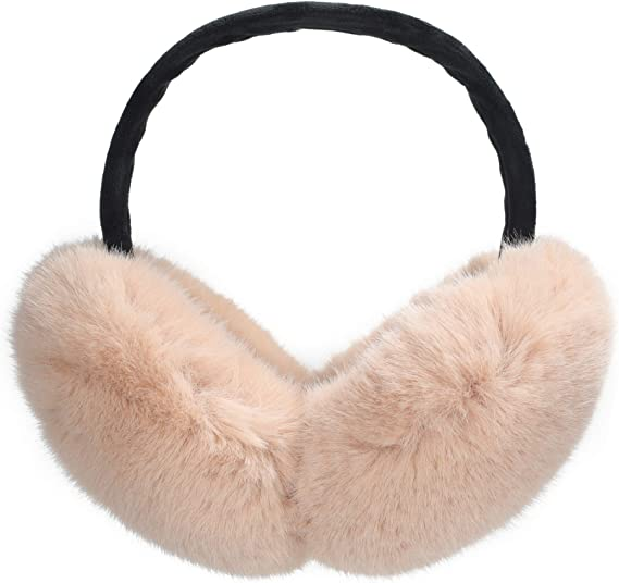 para calentar las orejas Orejeras de Sublevel varios colores