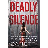 Deadly Silence (Blood Brothers Book 1)