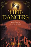 Time Dancers (The Meq, Book Two)