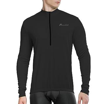 8b690b33f Przewalski Mens Cycling Jerseys