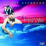 Hiromi's Sonicbloom: Beyond Standard