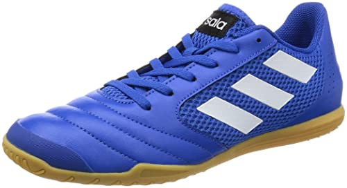 low priced 3bd8b ea3c4 adidas Ace 17.4, Zapatillas de fútbol Sala para Hombre Amazon.es Deportes  y aire libre
