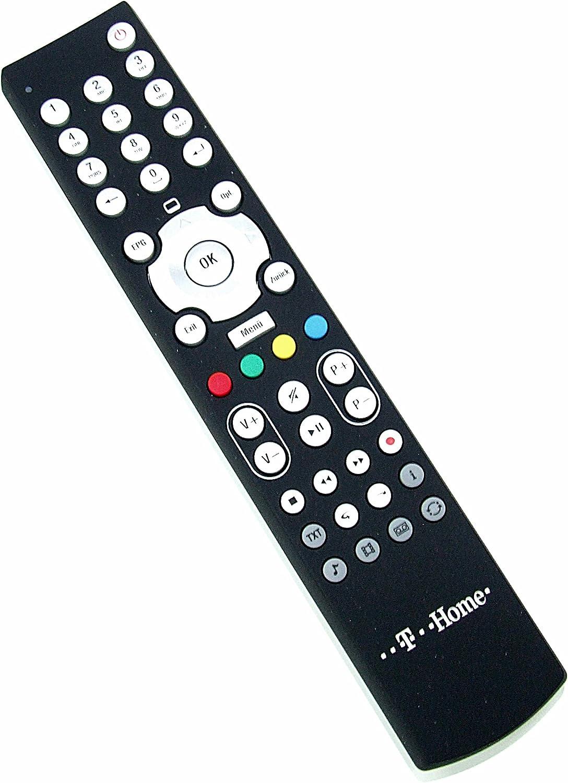 Original T Home Fernbedienung Media Receiver Mr 300 301 Elektronik