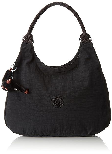 Kipling BAGSATIONAL - Bolso de hombro para mujer