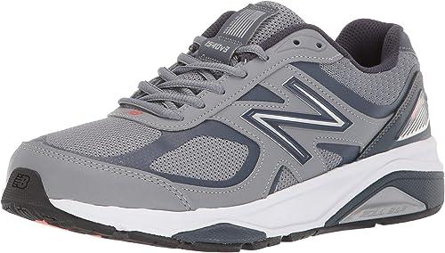 New Balance 1540v3 Zapatillas de correr para mujer