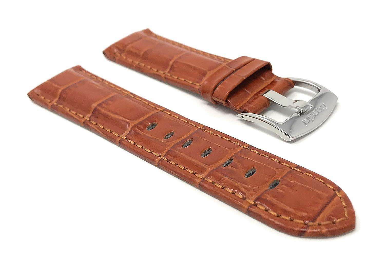 Amazon.com: 22mm Smartwatch Band Strap fits Motorola 360 ...