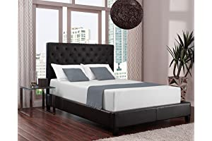 Signature Sleep 12 Inch Memory Foam Mattress