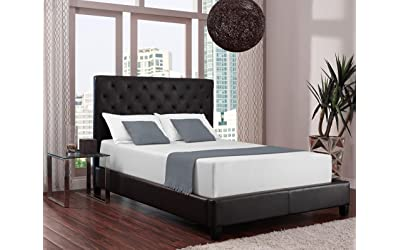 The 12 inches Memory Foam Mattress by Signature Sleep