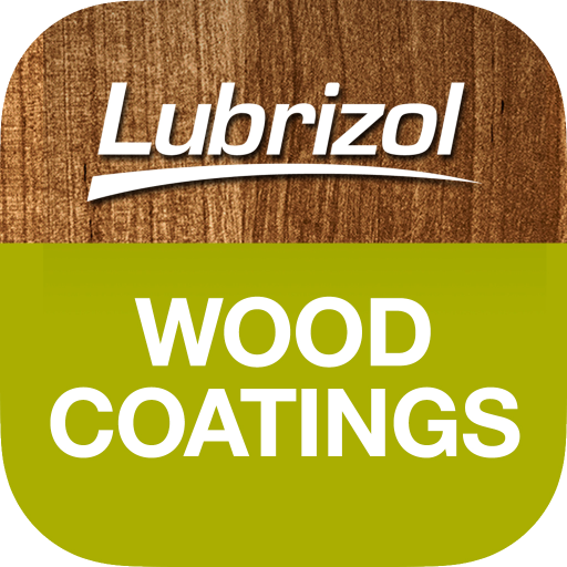 wood-coatings-product-guide