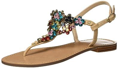 Tata Italia Women s 9020l-13a Open Toe Sandals  Amazon.co.uk  Shoes ... 36589544162