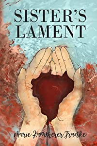 Sister's Lament (ACN Book 2)