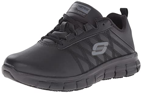 zapatos skechers zapatos skechers negras 70