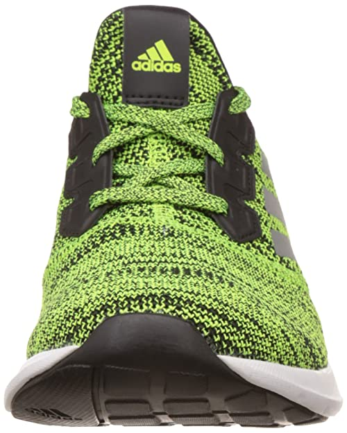 buy popular d9909 1e7a2 Adidas Mens Zeta 1.0 M Running Shoes Buy Online at Low Prices in India -  Amazon.in