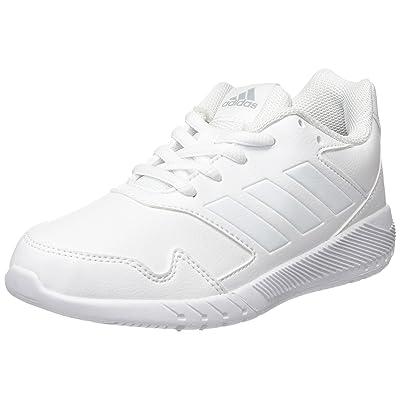 best sneakers e38b8 3ed51 adidas Altarun K, Chaussures de Running Mixte Enfant