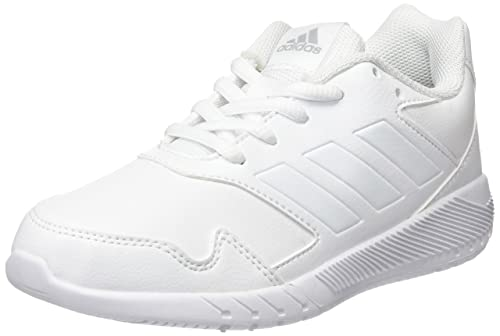 009aabe7bb47 Adidas Unisex Altarun K Sneakers  Buy Online at Low Prices in India -  Amazon.in