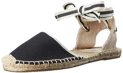 501082bb1816 Soludos Women s Classic Espadrille Sandal