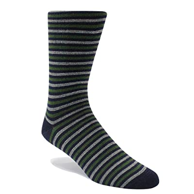 Swanky socks Merino Wool Colourful Dress Socks. Mens socks, Womens Socks at Men's Clothing store