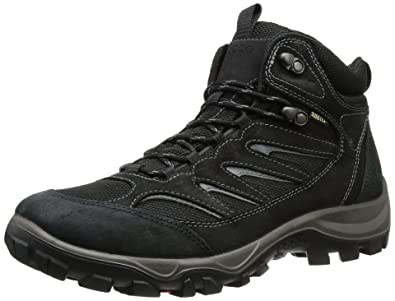 Men's Drak Semi Mid GTX Boot