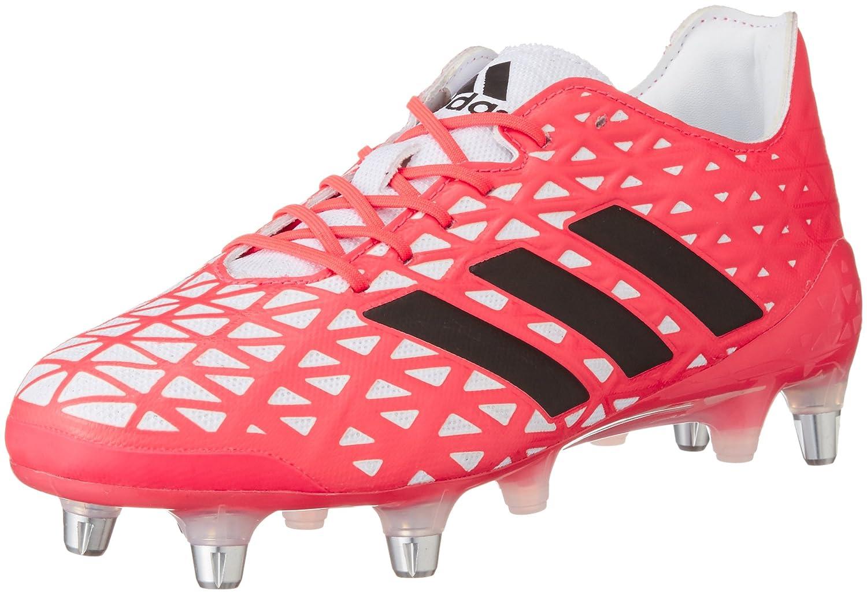 Adidas Kakari Light SG, Zapatillas de Rugby para Hombre