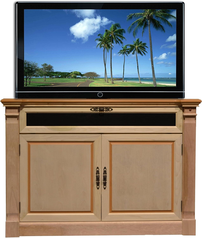 Touchstone 70152 Adonzo - Mueble Elevador de TV para televisores ...