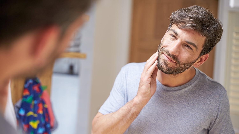Las 10 recortadoras de barba más vendidas