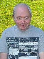 Mark Tilbury