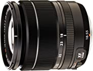 Fujifilm Fujinon Lens XF18-55mmF2.8-4 R