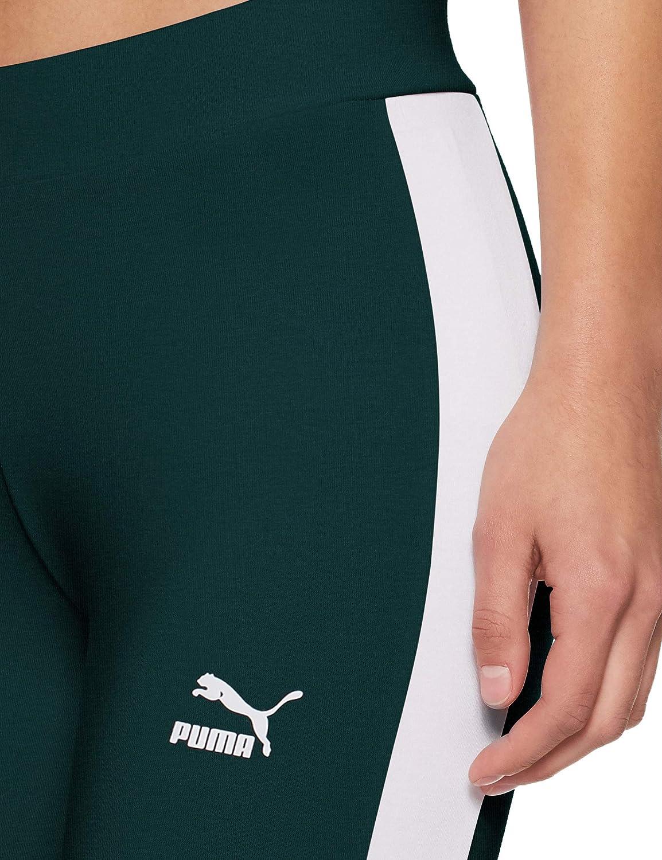 Puma Classics Logo T7 Legging Hose B07L6TKRBW Strumpfhosen & & & Leggings Liste der Explosionen 299cca