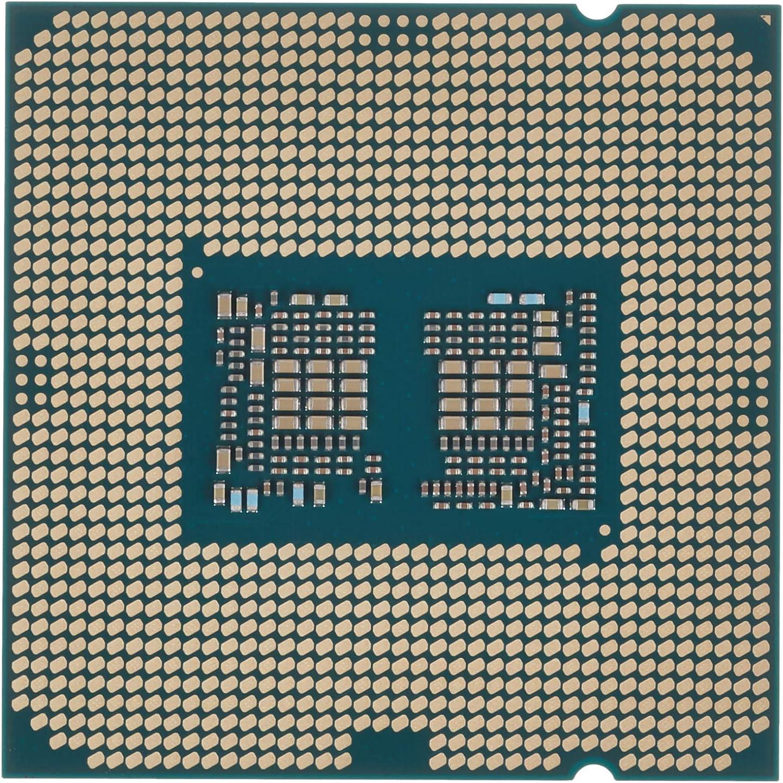 Intel Core I7 10700k Prozessor 8 Kerne Mit 3 8 Ghz Computer Zubehör