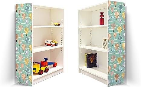 yourdea – pegatinas para habitación de los Niños Muebles IKEA ...