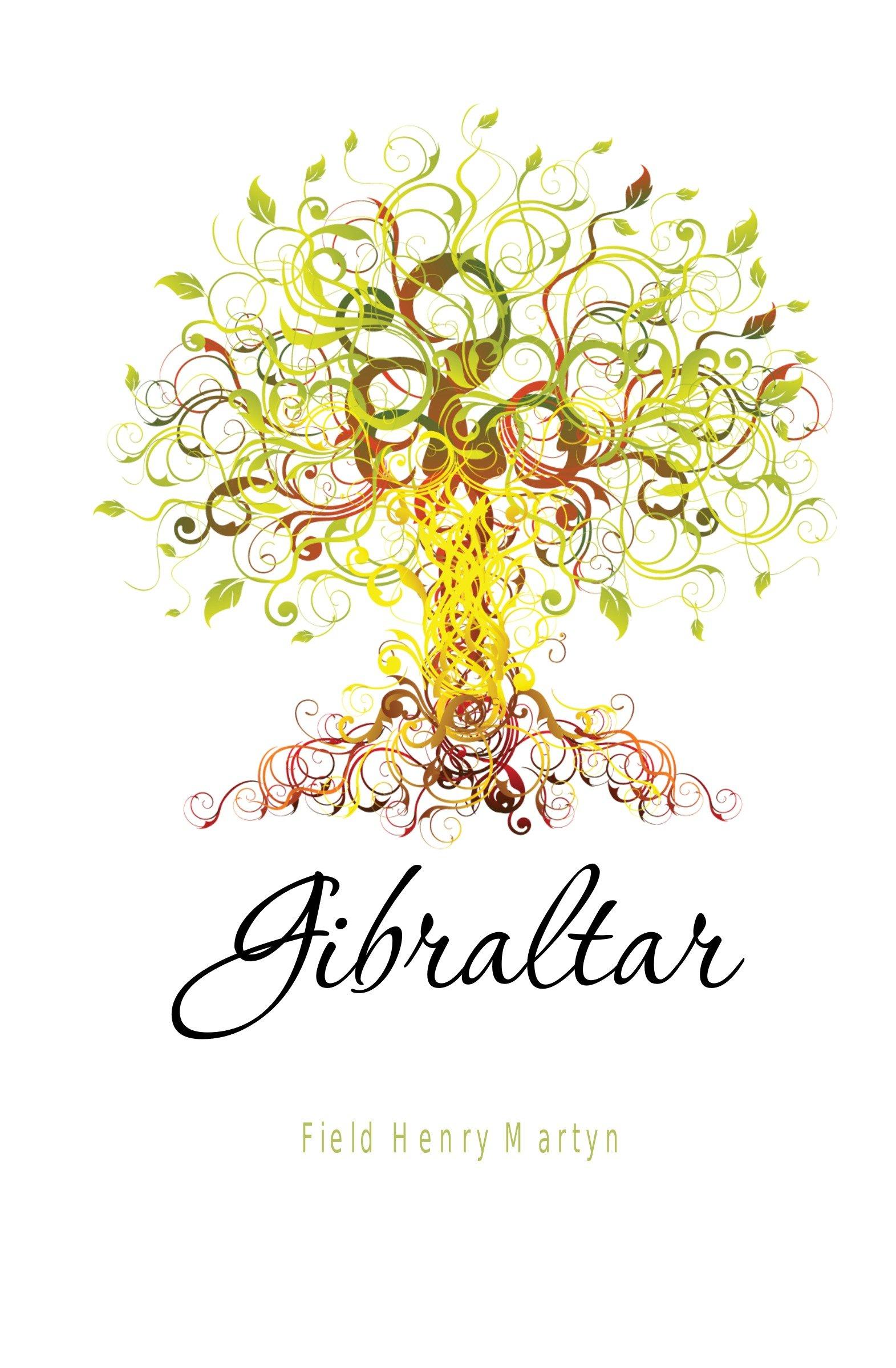 Download Gibraltar ebook