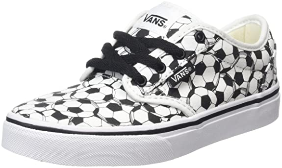 scarpe new balance bambino opinioni