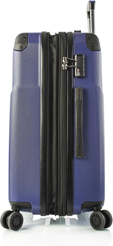 Heys Rapide 26 Inches Cobalt Blue