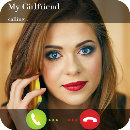 Fake Caller ID for $<!--$0.00-->