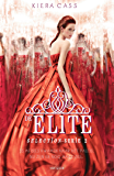 De elite (Selection trilogie)