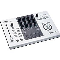 Steinberg USBコントローラー  ADVANCED INTEGRATION CONTROLLER CC121