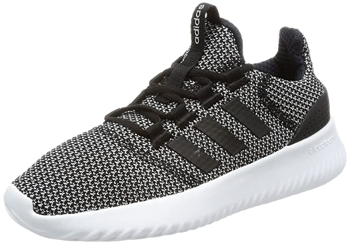 low priced 5518d 7737d adidas Damen Cloudfoam Ultimate Fitnessschuhe Amazon.de Schuhe   Handtaschen