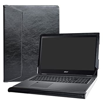 Amazon.com: Alapmk - Carcasa para portátil Acer Spin 5 15 ...