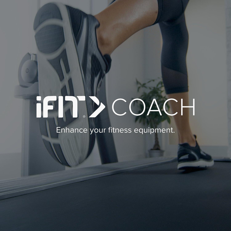 Amazon com : iFit Wifi Module w/ 1 Year iFit Membership (Model