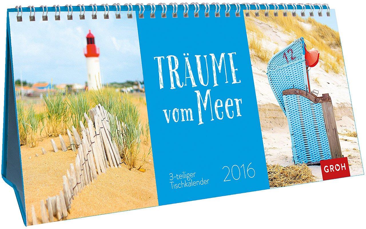 trume-vom-meer-2016-tischkalender