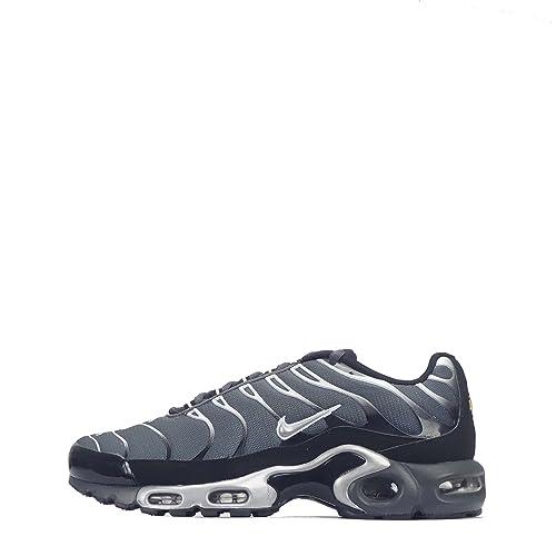 1a21120e7ba50 Nike Air Max Plus